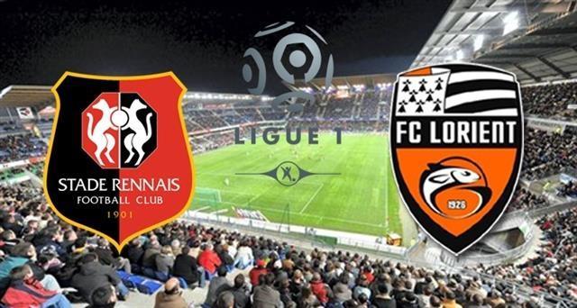 Les Paris de Julien: Rennes – Lorient, le Derby Breton