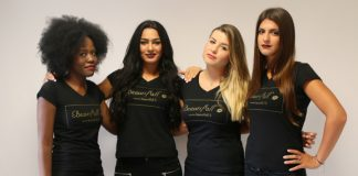 beautifall_marque_cosmetique