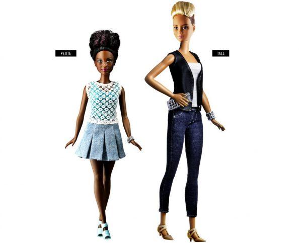 nouvelle_barbie_1