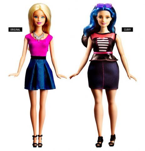 nouvelle_barbie_2