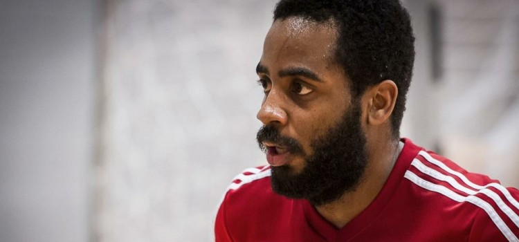 Les stars du Futsal au Québec : portrait de Berlin Jean-Gilles