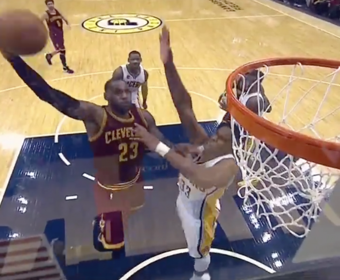 Lebron_James_Block