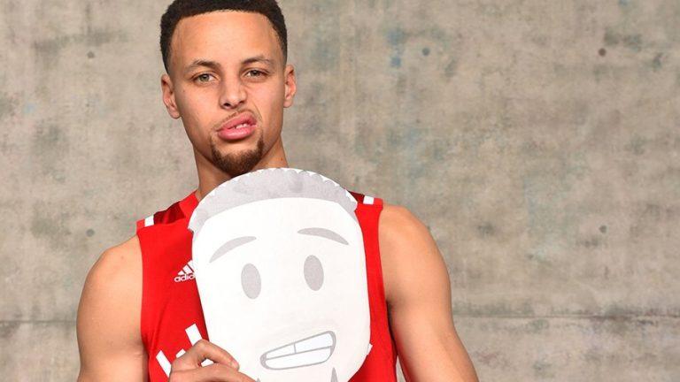 Ce n'est plus discutable : Stephen Curry est le meilleur shooteur de l'histoire de la NBA