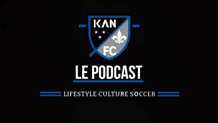 podcast-impact-montreal défaite de l'Impact de Montréal