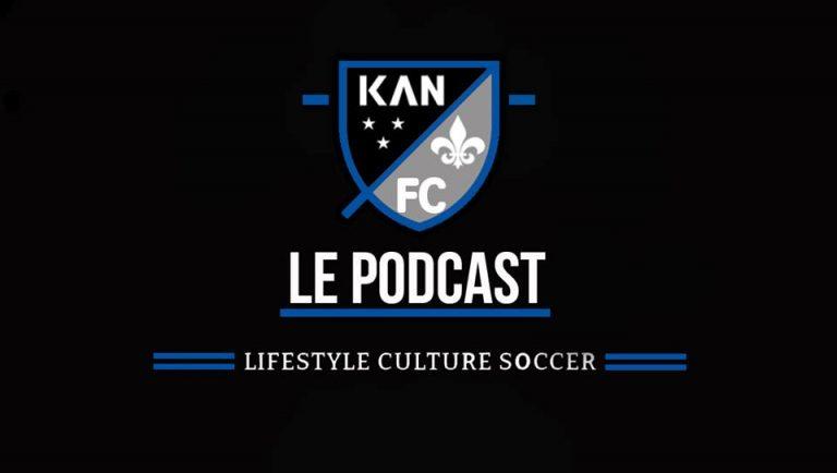 Episode 222 : @Chafiik_Le11 de Loco Locass et @KarimdeSyncop en studio #KanFC #IMFC