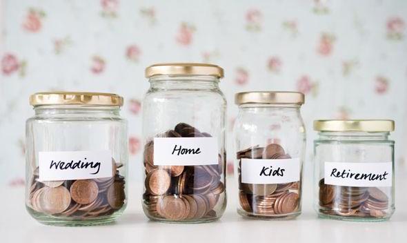 Comment économiser de l'argent sur internet ?