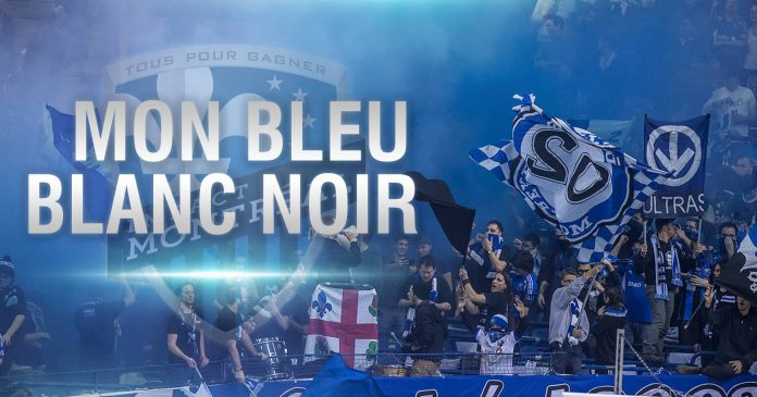Impact_Montreal_RDS