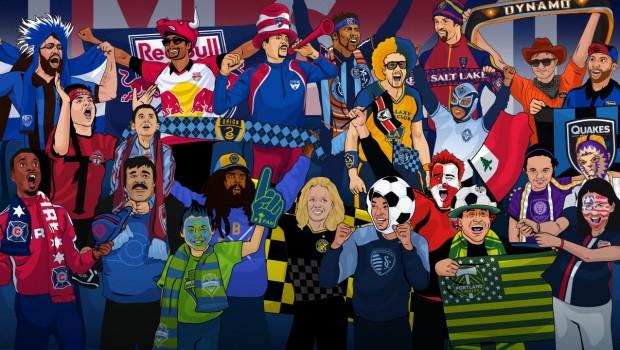 MLS_2016