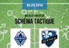 Tactiques_Impact_Montreal