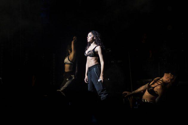Tinashe_Montreal_1