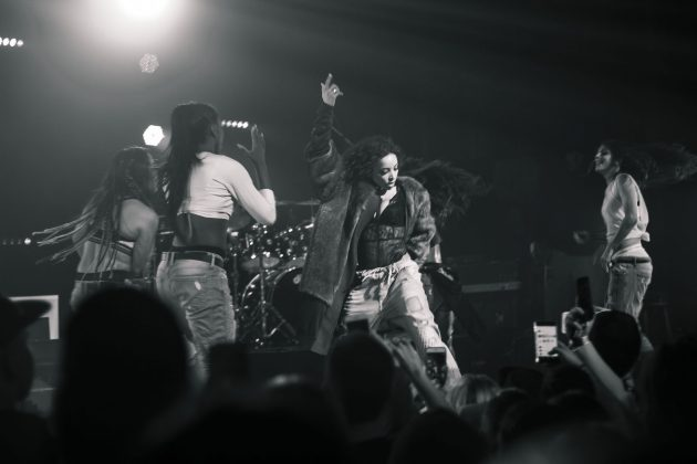 Tinashe_Montreal_16
