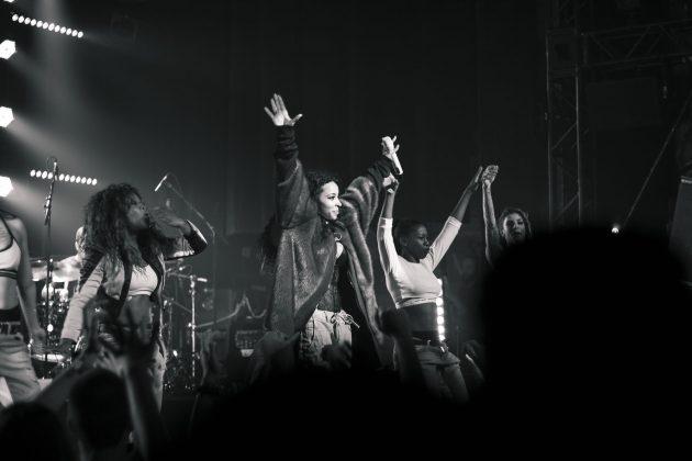 Tinashe_Montreal_20