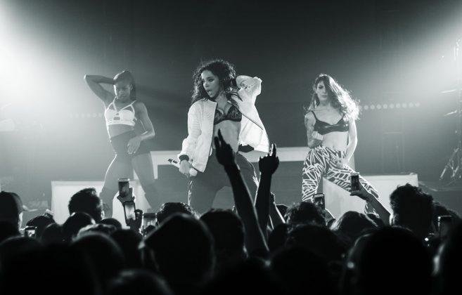 Tinashe_Montreal_5