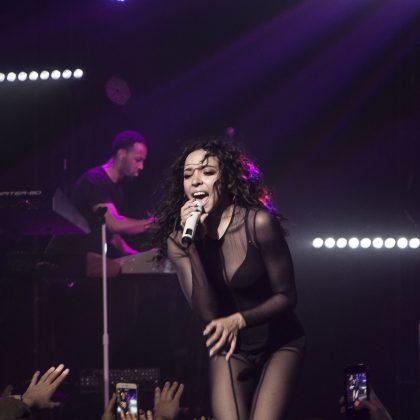 Tinashe_Montreal_8