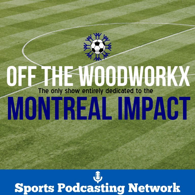 Off the Woodworkx Post-Game Edition IMFC vs RBNY March 12th 2016