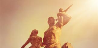 senegal_tourisme