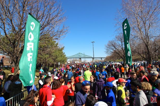 21k_Bank_Scotia_Montreal_10