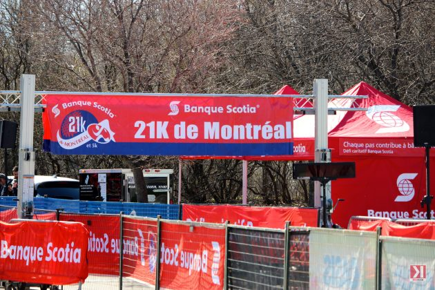 21k_Bank_Scotia_Montreal_14
