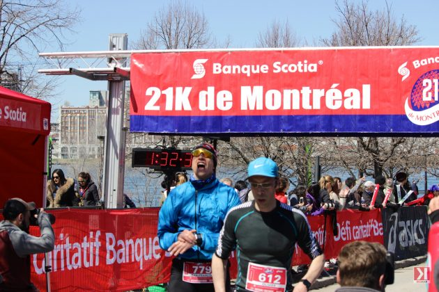 21k_Bank_Scotia_Montreal_21