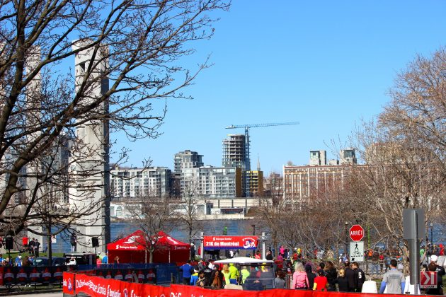 21k_Bank_Scotia_Montreal_6