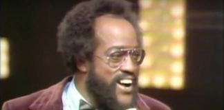 Billy_Paul_soul_train
