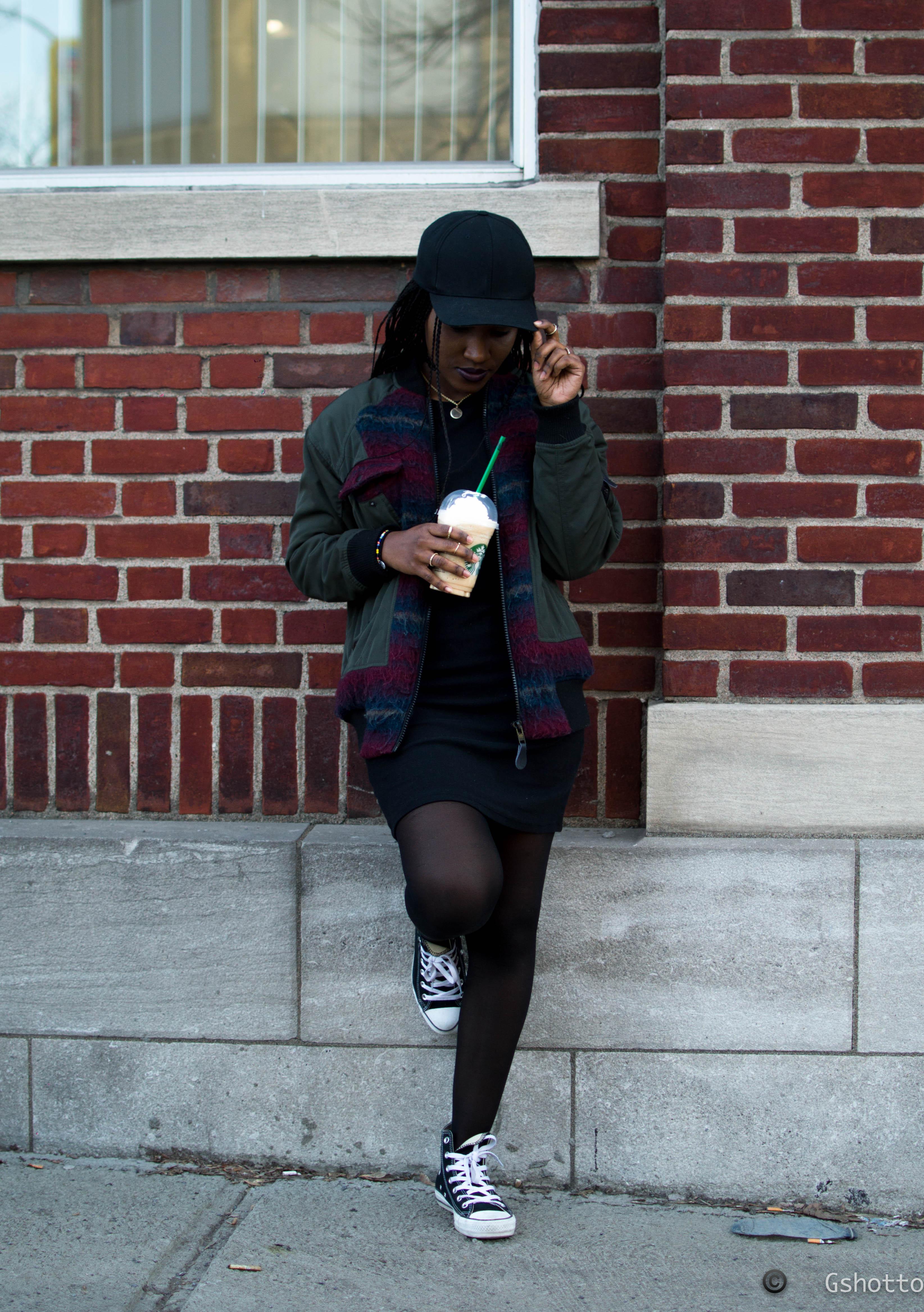 Robe_Noire_Montreal_6