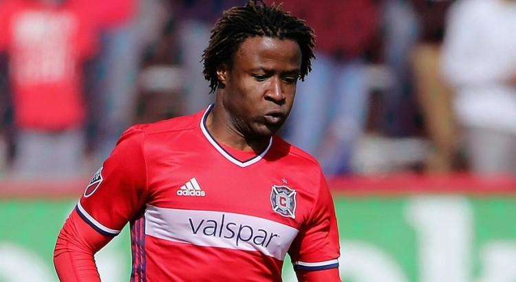 MLS Africa Plus Épisode 4 – Édition Spéciale Avec Patrick Juillard