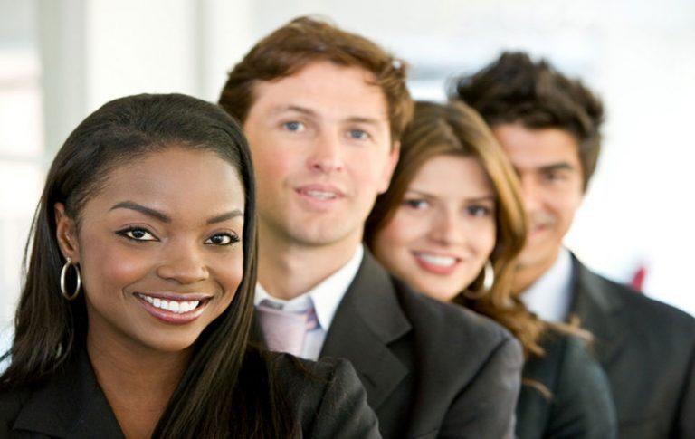 5 facteurs de la vente : Comment convertir un prospect en client ?