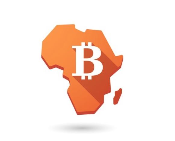 Bitcoin_Franc_CFA