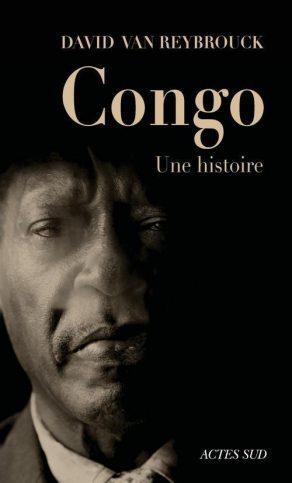 Congo_une_histoire