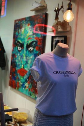Crabe_Design_1