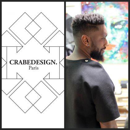 Crabe_Design_11