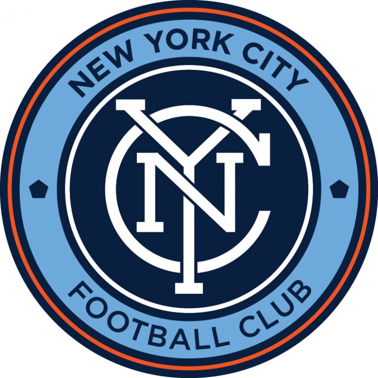 Quand Mike Francesca confond New York City FC avec les New York Red Bulls