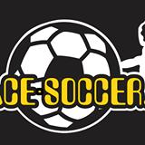 espace_ soccer