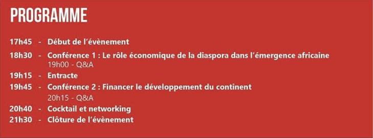 riche_afrique_programmation