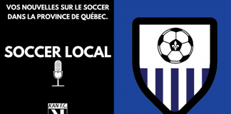 soccer_local