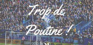 tropdepoutine_montreal