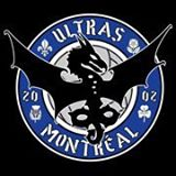 ultras_montreal