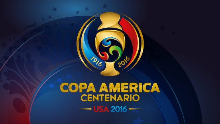 Messi, Suarez, Vidal : Ce qu'il faut savoir sur la Copa América du centenaire