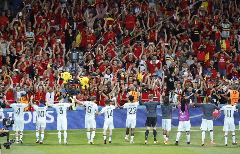 24 équipes ? Bilan et projections pour l'Euro 2016