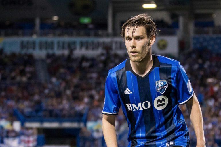 Maxim Tissot veut revenir en MLS