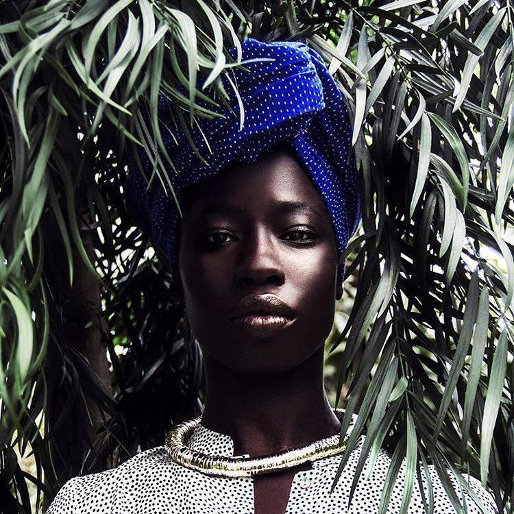 KAN SORTIES : Agenda Africain de Paris de Juillet 2016