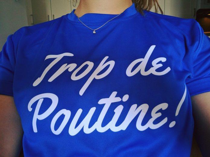 poutine_cake