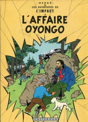 AffaireOyongo