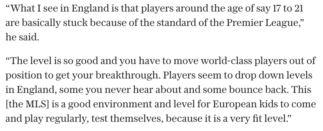 http://www.telegraph.co.uk/football/2016/08/25/steven-gerrard-urges-young-english-players-to-make-move-to-mls/