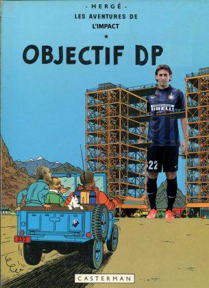 ObjectifDP