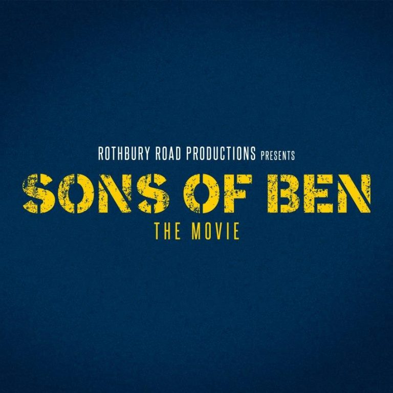 Football Culture – Concours « Sons of Ben »
