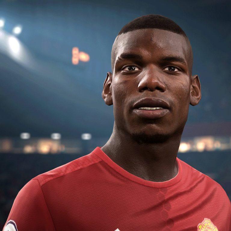 FIFA 17 : Des nouveautés et une bande annonce de folie