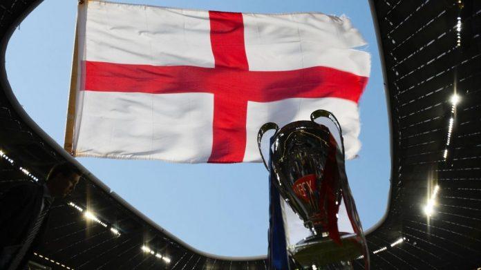 premier_league_europe