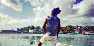 saik_afrique